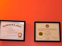 certificates_0