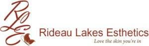 Rideau Lakes Esthetics - Smiths Falls