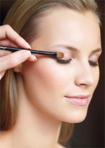 spa_makeup_application